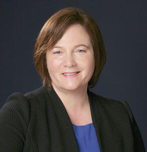 Photo of Darlene
